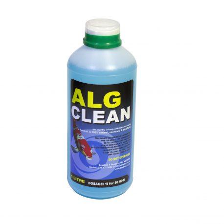 ALG Clean 1litre