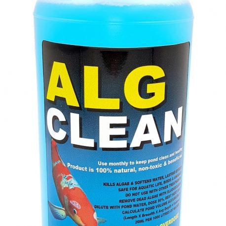 Algclean 1 Litre