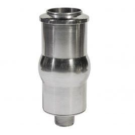 Aquajet Foam Nozzle Maxi