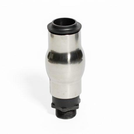 Foam Nozzle Type 1